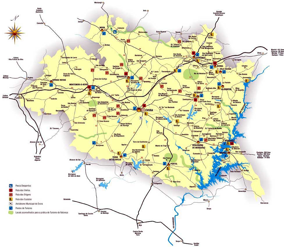 "mapa do alentejo alqueva Monte   ACE > Ambiente mapa do alentejo alqueva"" title=""mapa do alentejo alqueva Monte   ACE > Ambiente mapa do alentejo alqueva"" width=""200″ height=""200″> <img src="